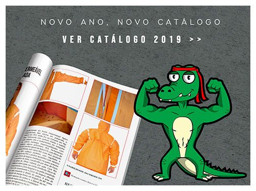 popup-catalogo_small-comp